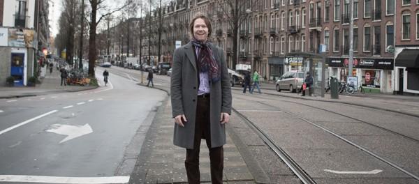 hans_groot_op-ceintuurbaan