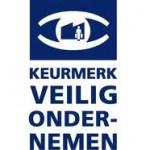 KVO logo