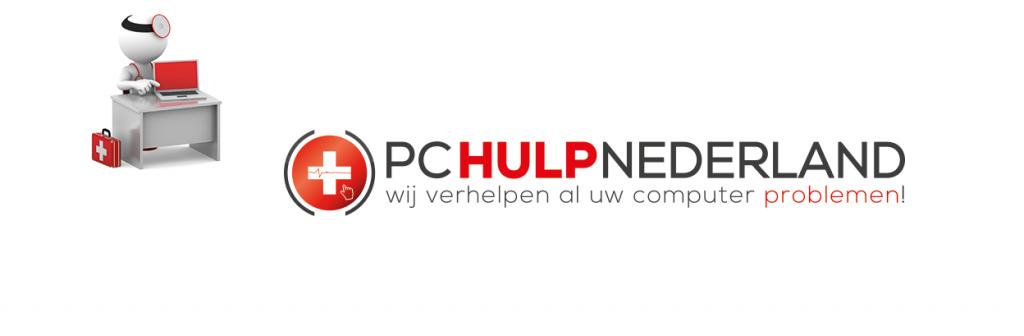 PC Hulp2