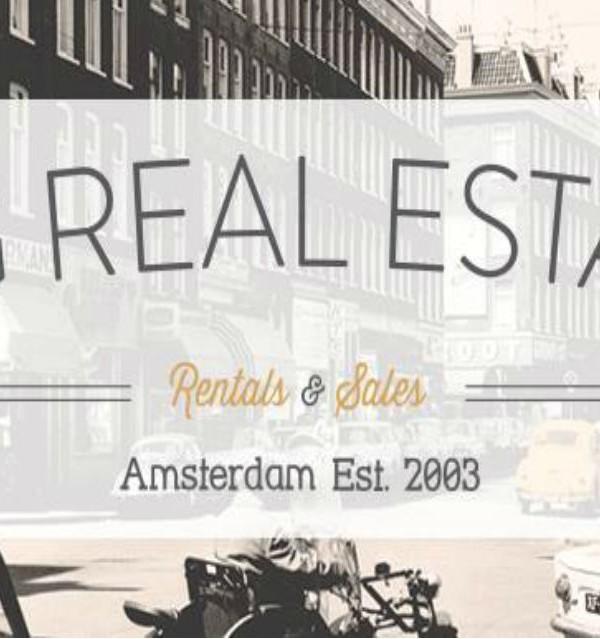 JLG Real Estate