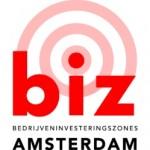 BIZ Amsterdam
