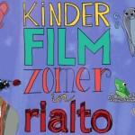 rialto_kinderfilmzomer--16-juli---31-aug