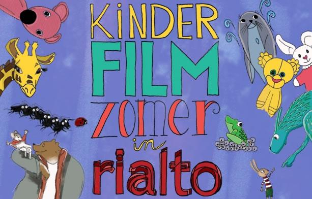 rialto_kinderfilmzomer-16-juli-31-aug