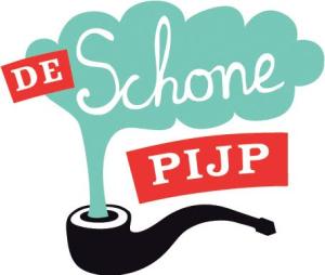 2016-logo-schone-pijpfinal
