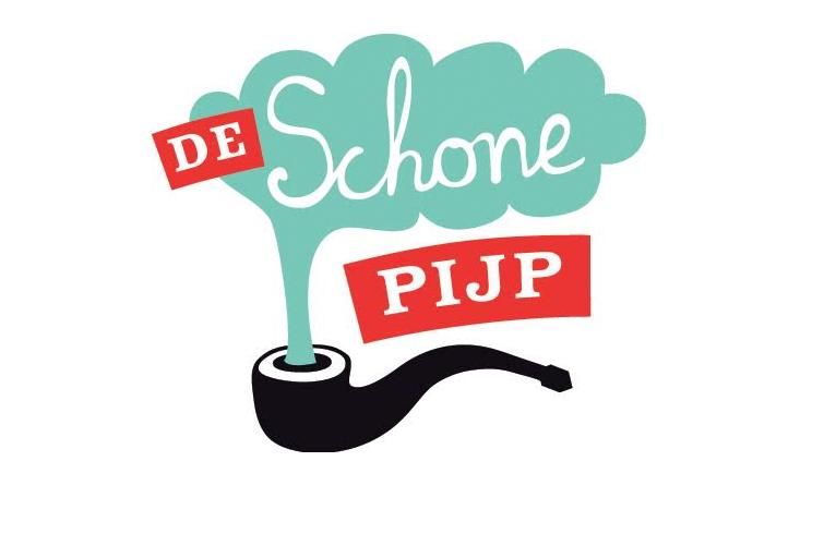 logoSchonePijp-FB