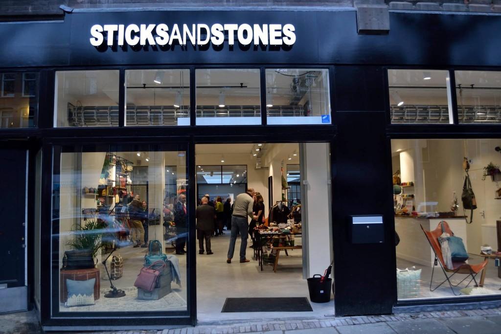 sticksandstones