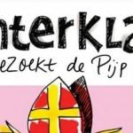 2017-kop-fb