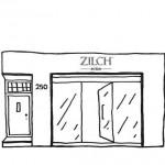 zilch-adam-ceintuurbaan