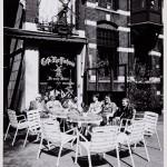 ceintuurbaan-amsterdam-terug-in-de-tijd